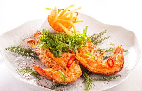 BAR_homard-frites