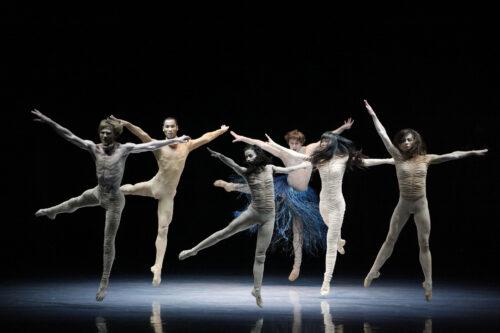 Ballet_Monte_Carlo