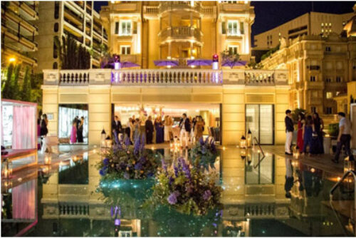 Hotel-Metropole-evenements2