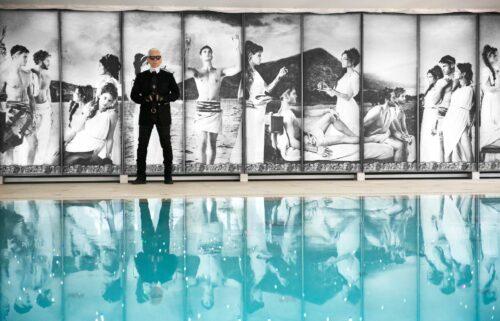 Odyssey-Karl-Lagerfeld