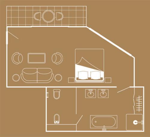 plan-junior-suite-prestige