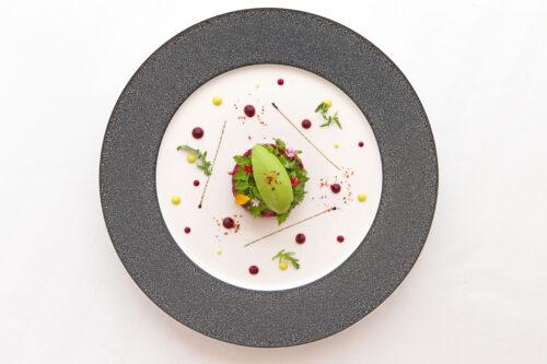 Restaurant-du-Métropole-MC