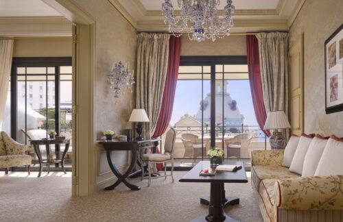 Suite-Prestige_Metropole