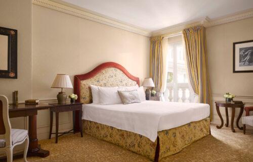 chambre-de-luxe