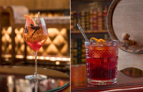 cocktails-BARLOBBY