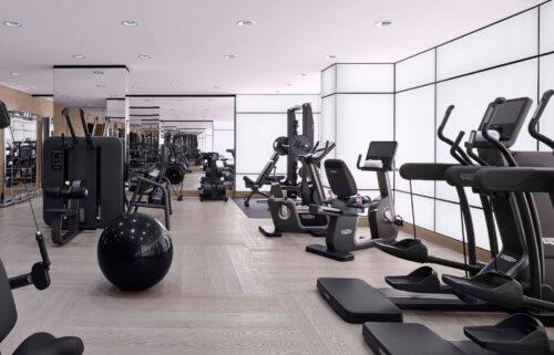 fitness-metropole