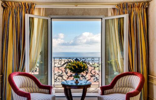 suite-de-luxe-vue-mer-