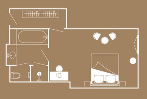 plan-chambre-de-luxe