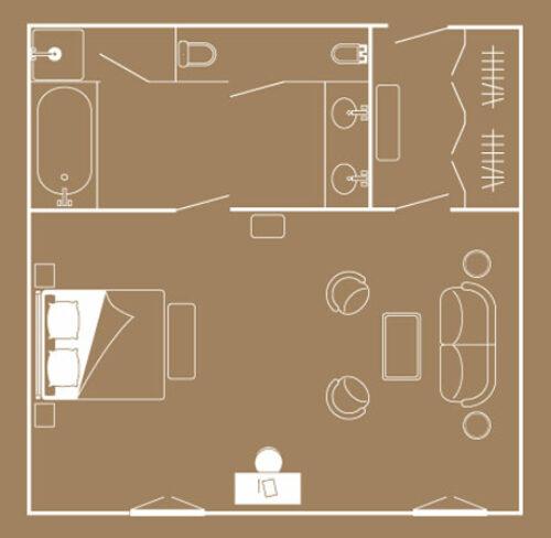 plan-junior-suite-de-luxe