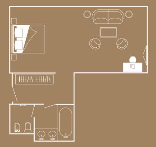 plan-junior-suite-superieure