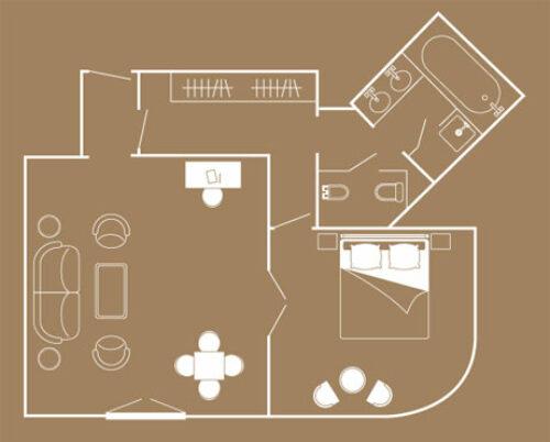 plan-suite-azur