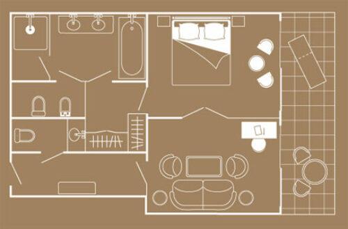 plan-suite-prestige_Metropole