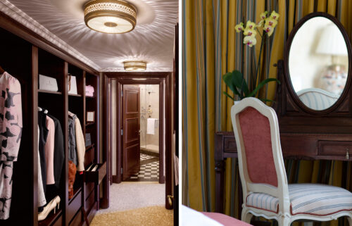 suite-azur-dressing